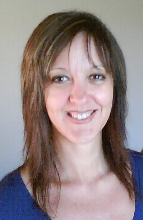 Sylviane LAURO