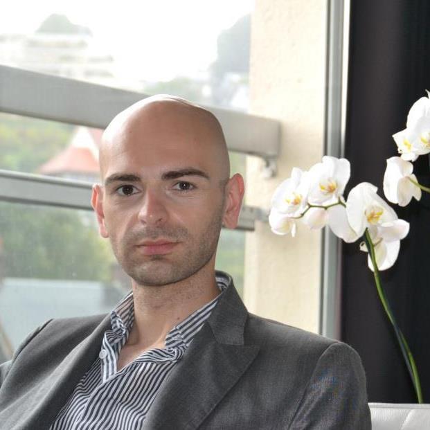 Julien LATOUR