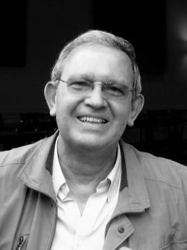 Rodolfo R. de Roux