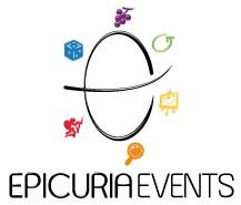 EPICURIA EVENTS