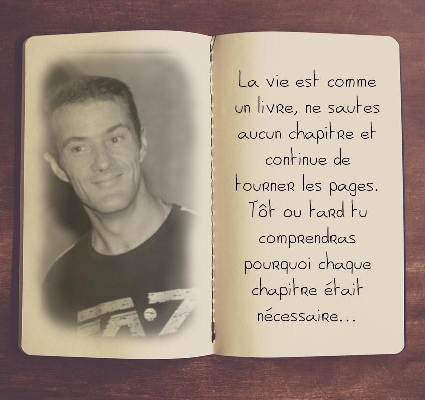 Lassalle Didier