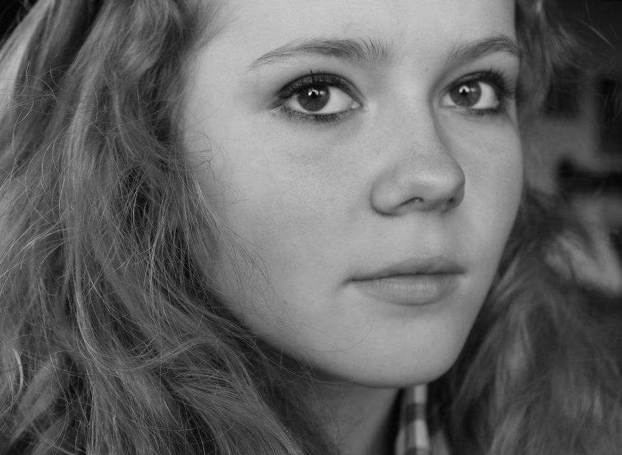 Manon Perot