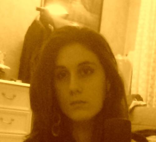 Melania Licata