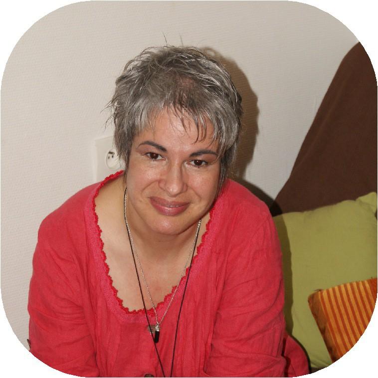 Fabienne SCHAEGIS