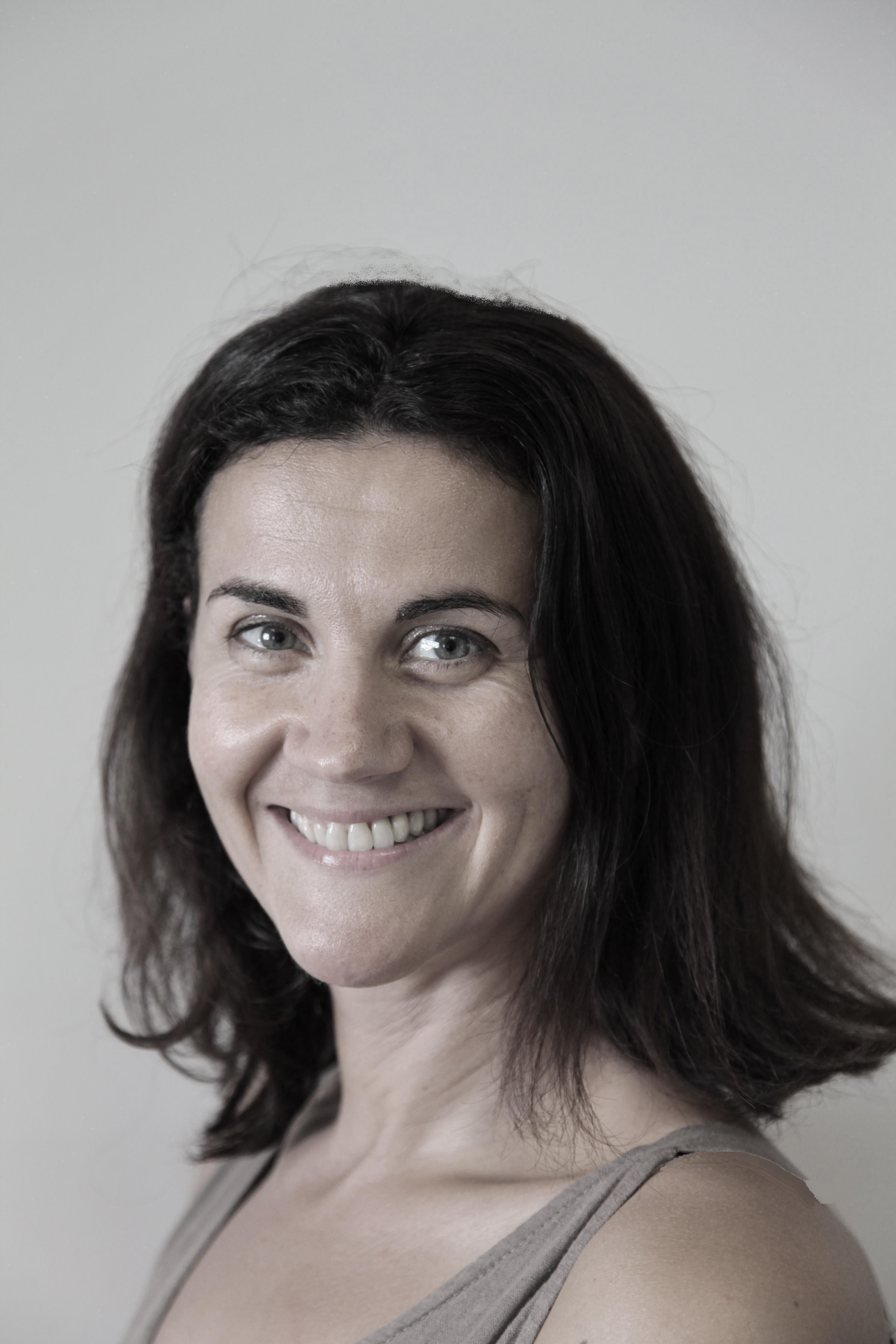 Anne-Laure Jouvet