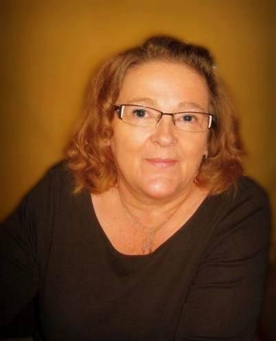 Marie-Claude Gosselin