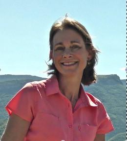 Sophie de Laubier