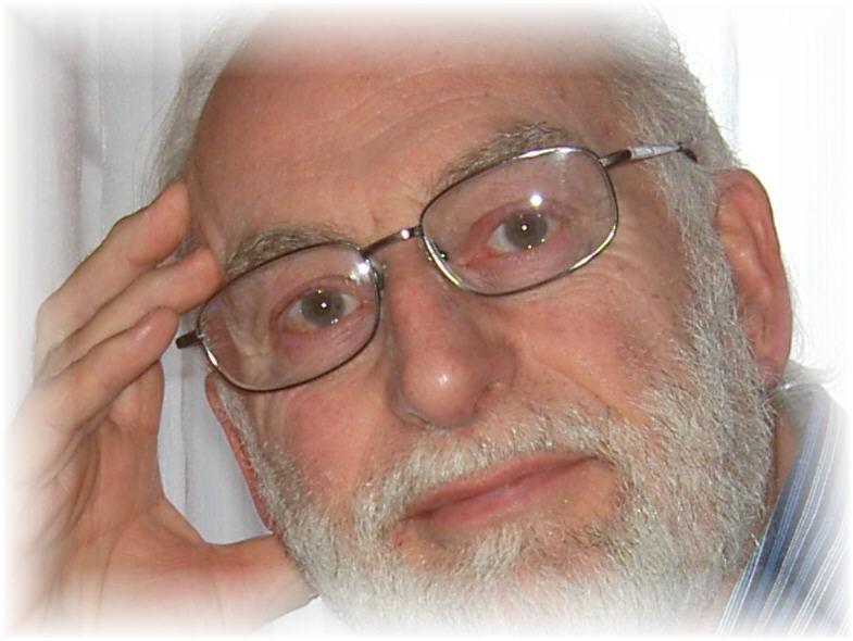 Etienne Miniot