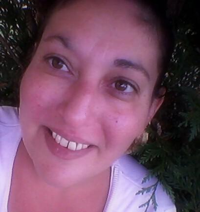 Keila Silion