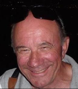 Jacques Baillon