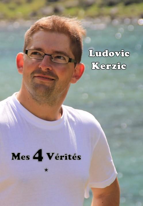 Ludovic Kerzic
