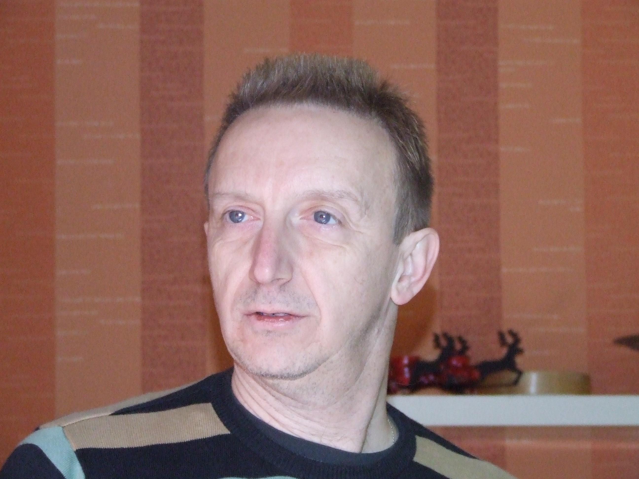 D. GOLL