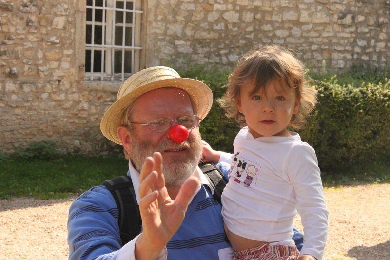Jacques UGEUX