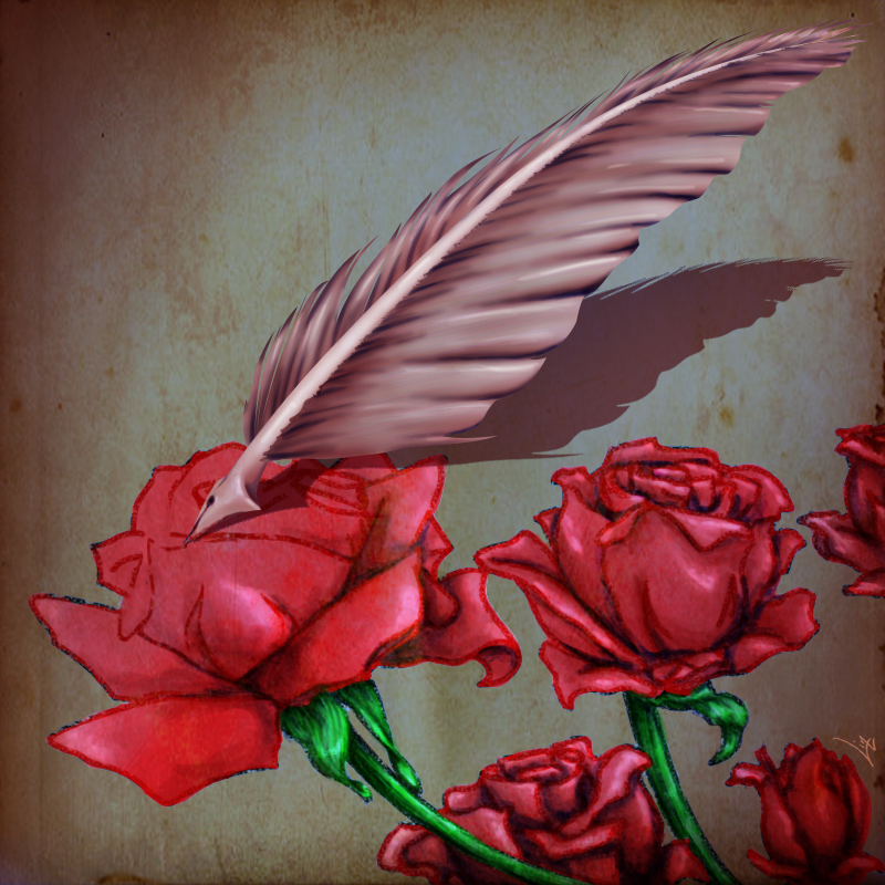 Rose P. Katell