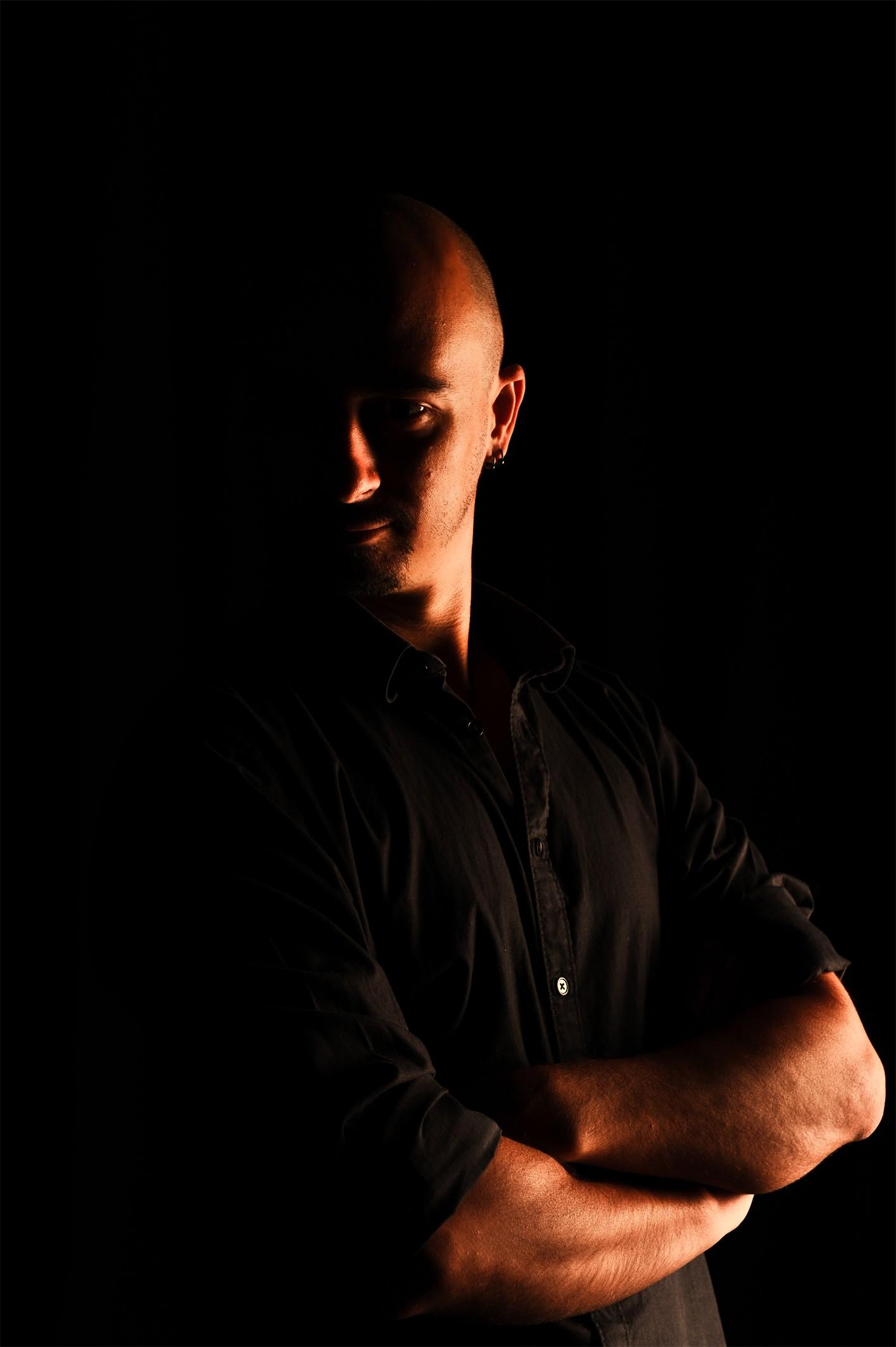 Luc Dark