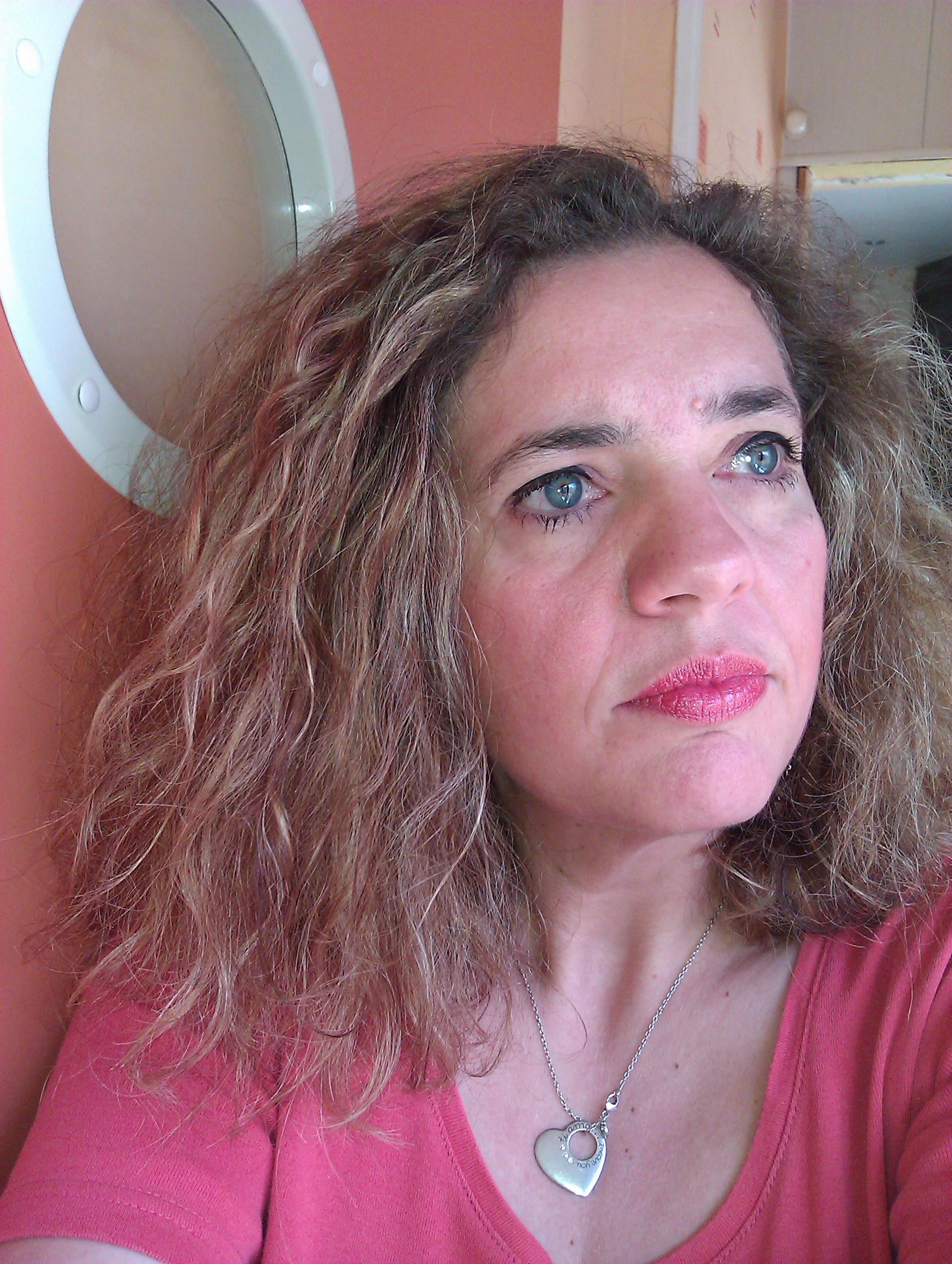 Carole Goubelle