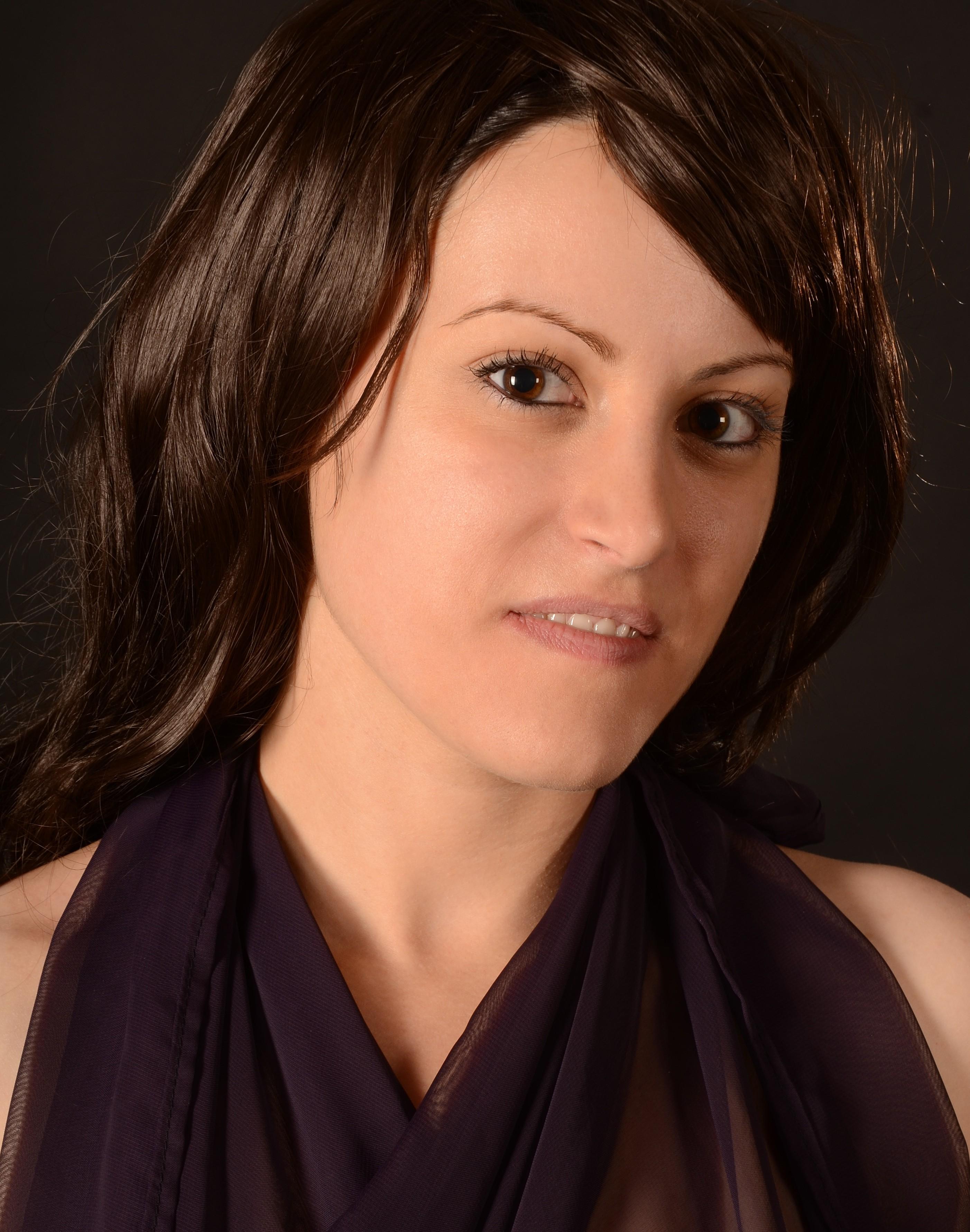 Bélina Kerboriou