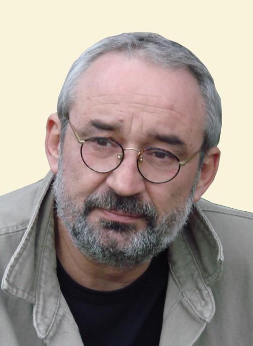 JFrançois Chénin