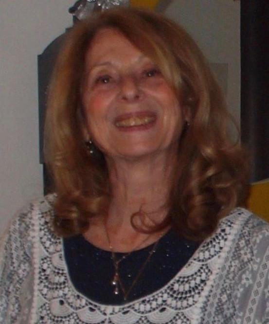 Lili-Claude Niedzielski