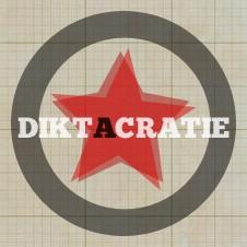 Collectif Diktacratie.com