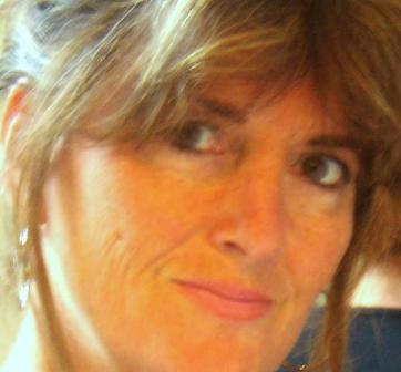 Mathilde Bussy de Rougemont