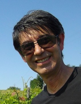 Michel Darras
