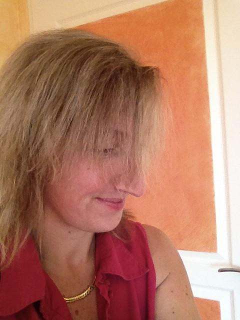 Sylvie ESCARBOUTEL