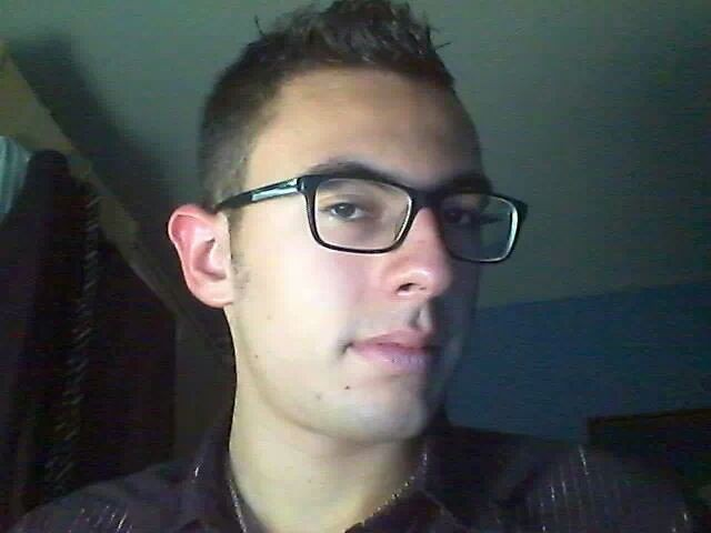 Dylan Navarro