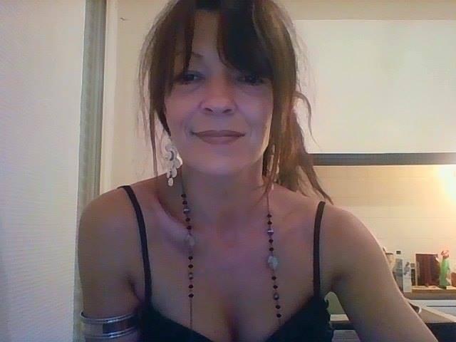 Barbara Amar