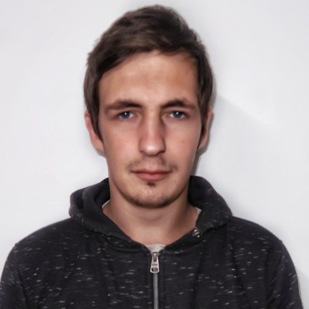 Nicolas Boinel