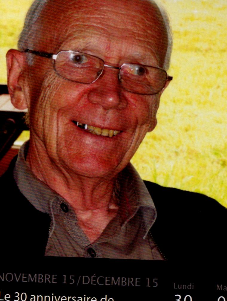Jacques Jarlégan
