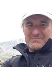 Claude-Alain Saby