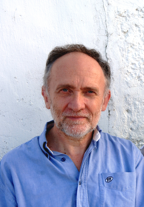 Docteur Patrick Polfliet
