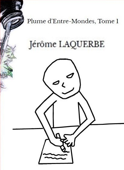 Jérôme Laquerbe