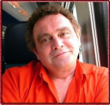 Richard Natter