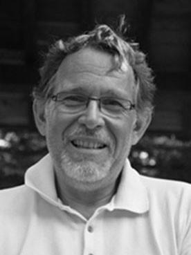 Gérard GASQUET