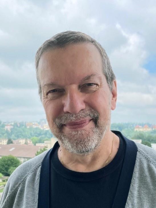 Patrick Chambettaz