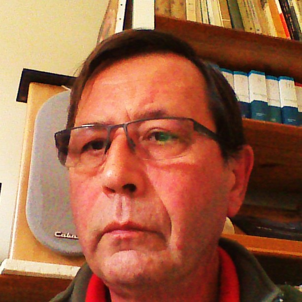 Jean-MichelRousseau