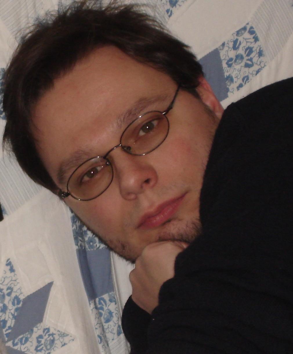 Georges Fernandes