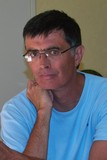 Bernard Lecuire