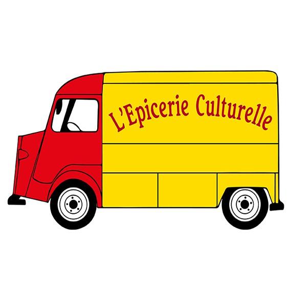 L'Epicerie Culturelle