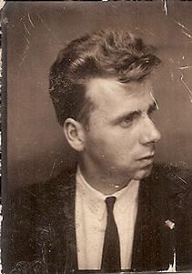 Philippe BAUCHARD