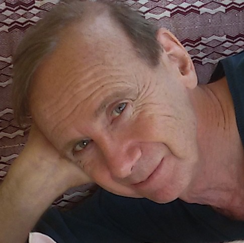 Jean-Claude Morera