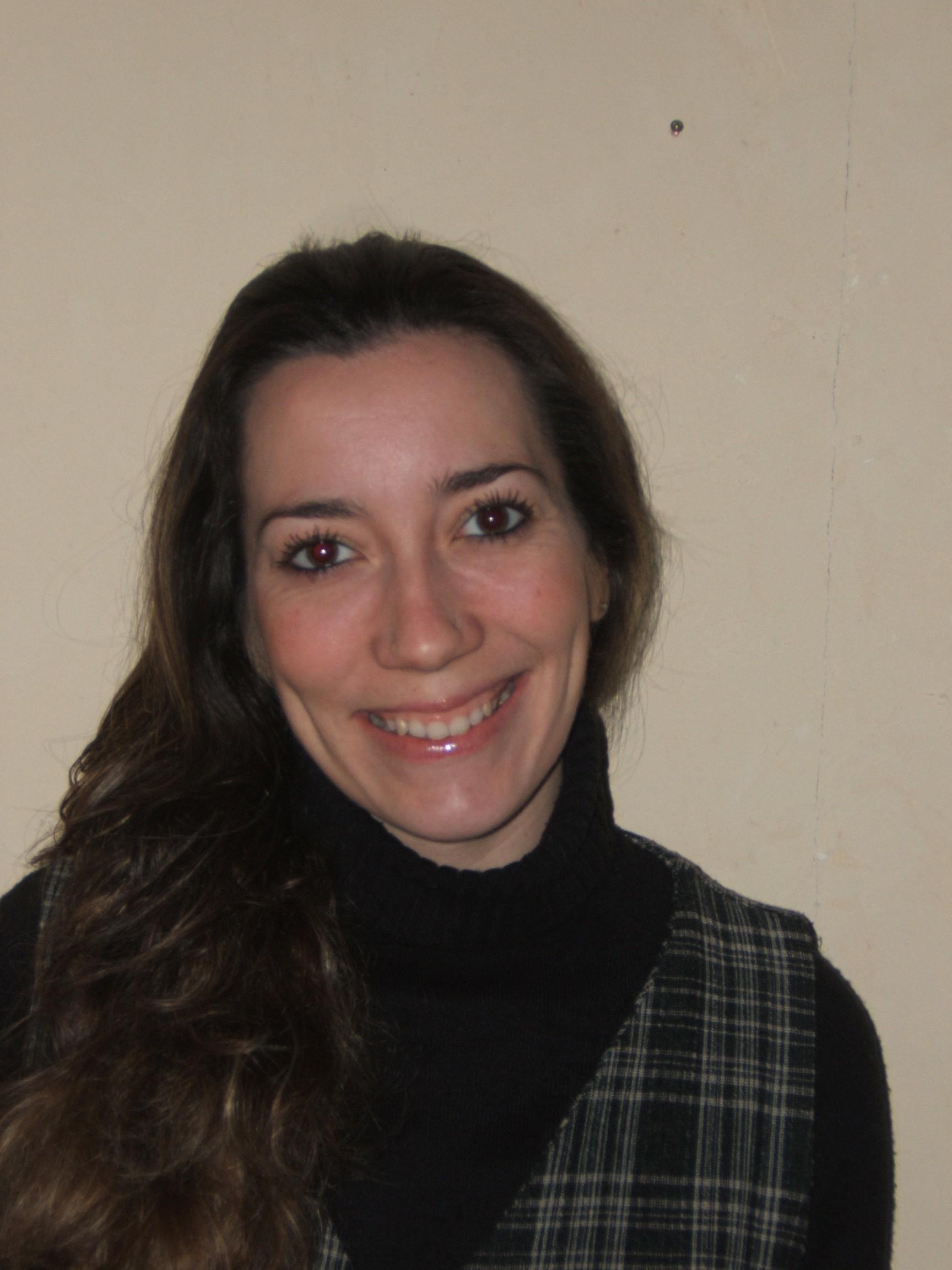 Karine Boey Quittançon