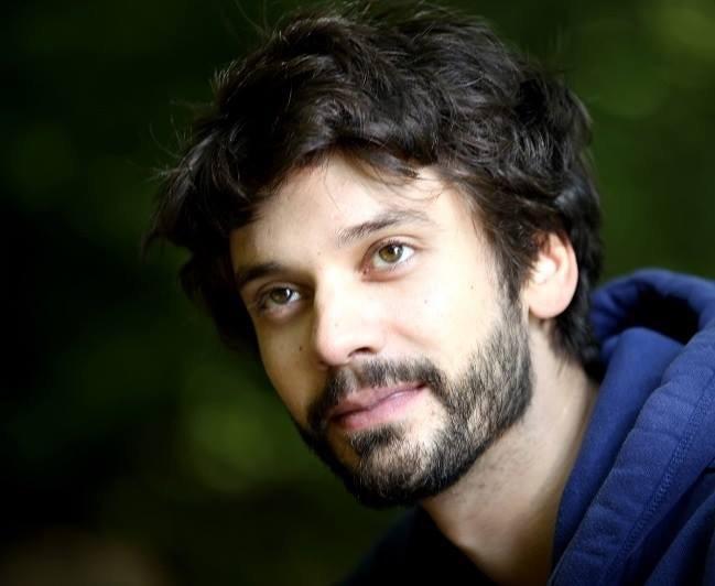 Hervé DALVERNY