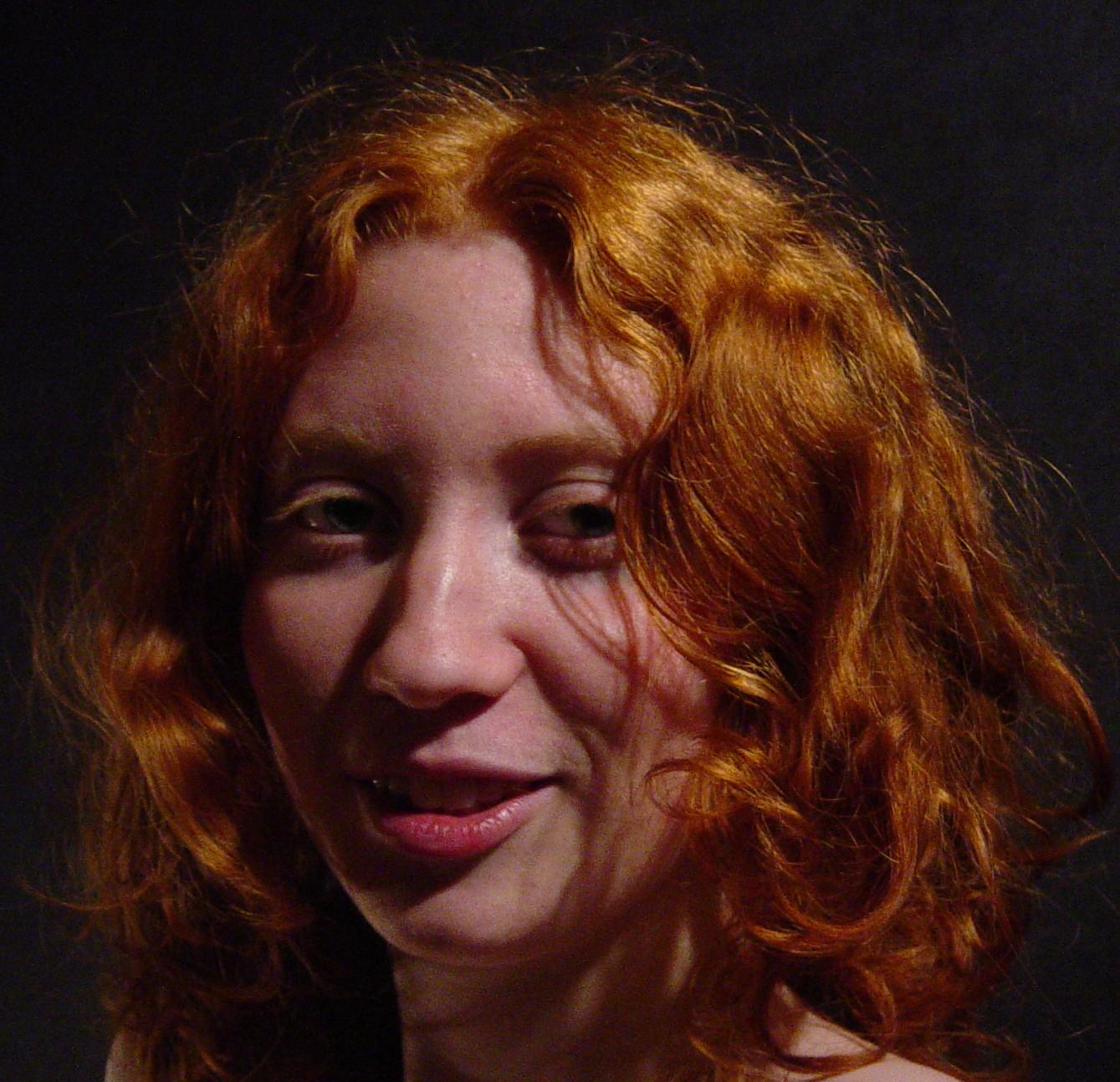 Mathilde Saure