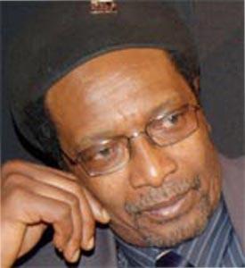 Christian Elo GABA