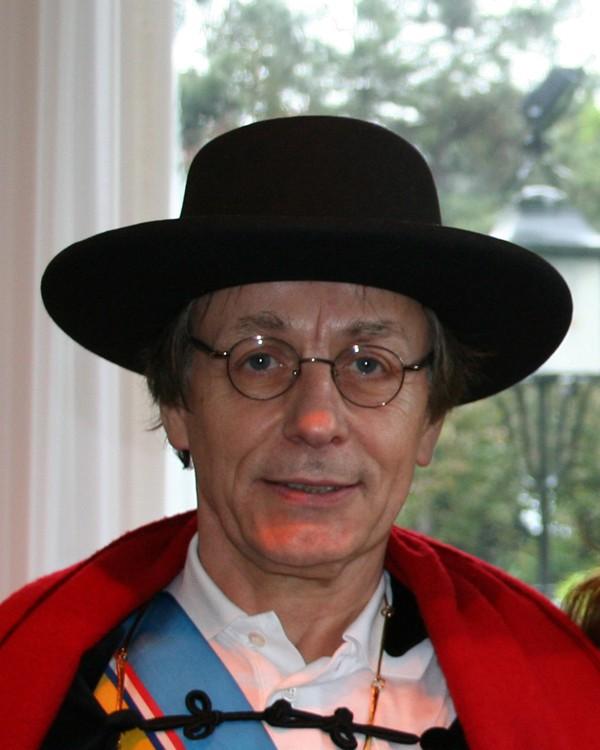 Docteur Alain JOSEPH