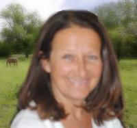 Martine Plouvier-Vivien