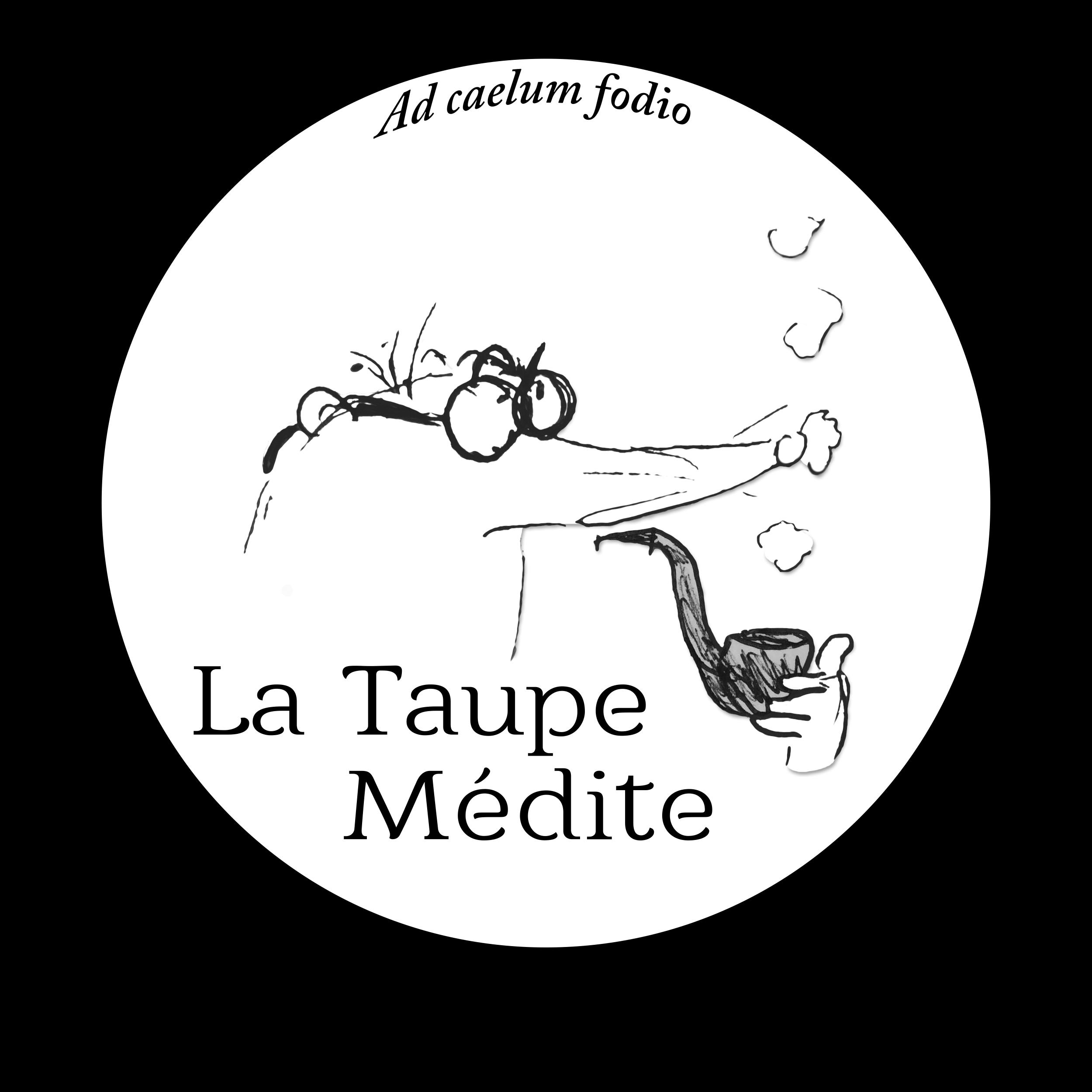 Editions La Taupe Médite